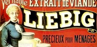 Legge del Minimo di Liebig
