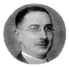 Gustav ahl