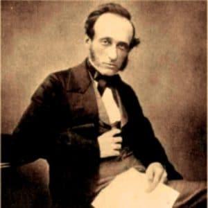 Robert Warington