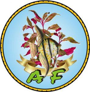 Logo Acquariofilia facile