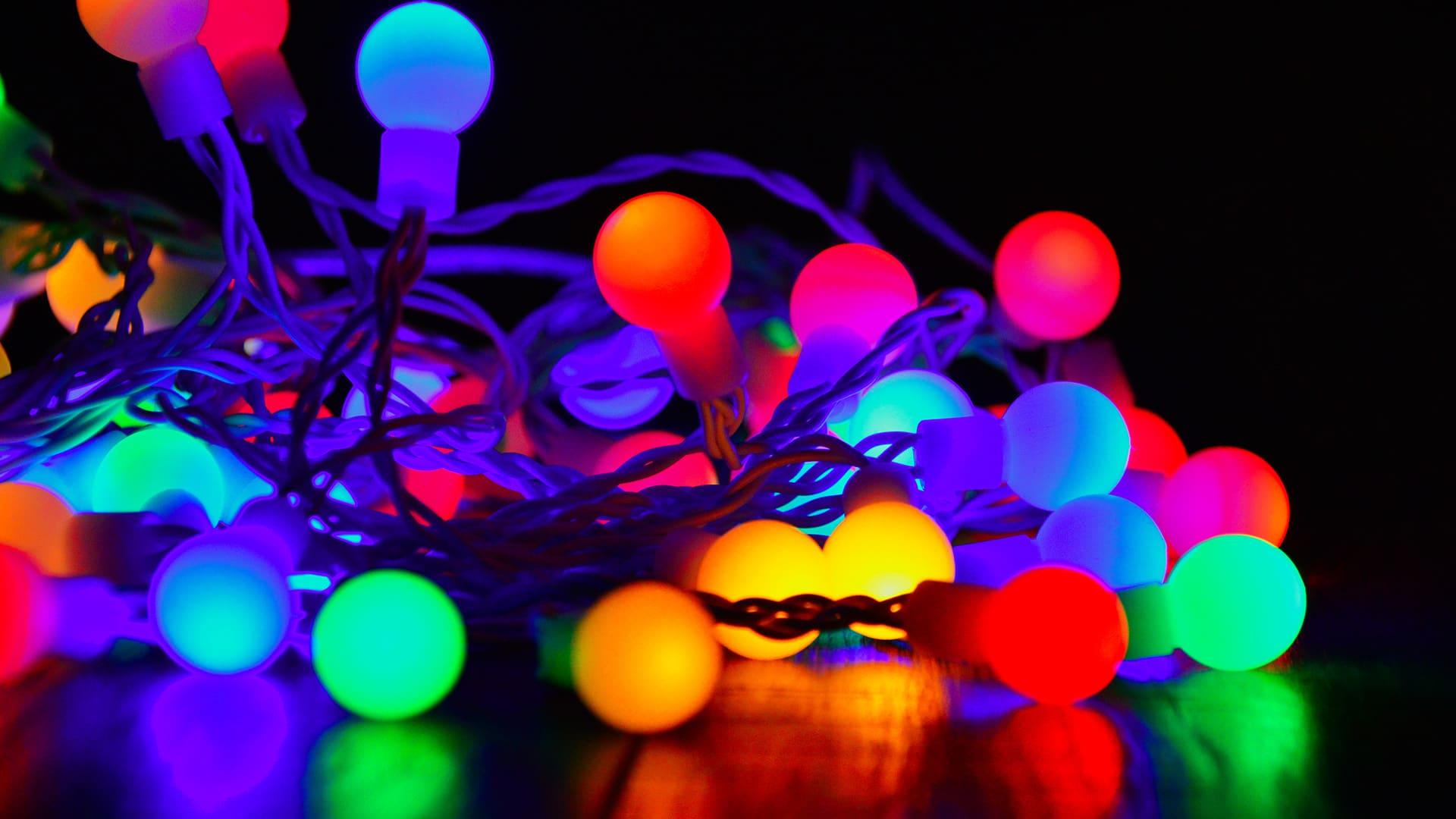 Lampade fluorescenti in acquario acquariofilia facile