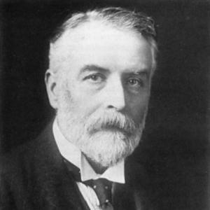 George Albert Boulenger