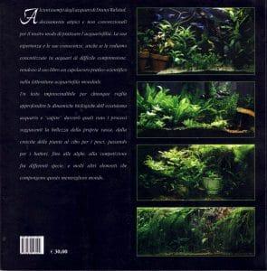 Ecologia dell'acquario di piante