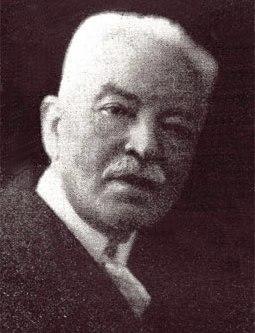 Alfredo Borelli