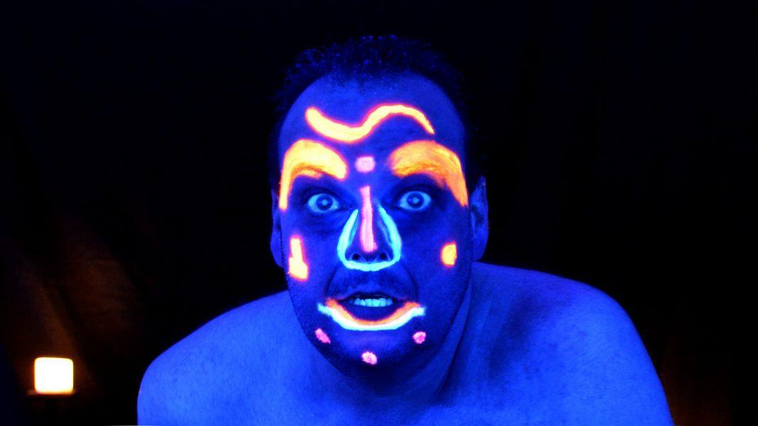 Lampada UV per acquario, a basso costo