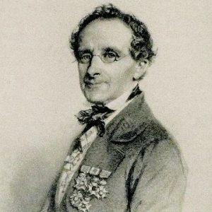 Carl Blume