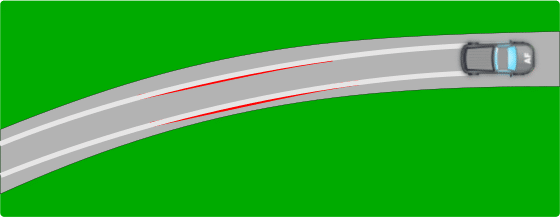 Strada 5