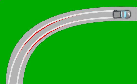 Strada 6