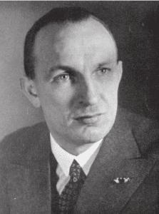 Hermann Meinken