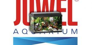 Acquario Juwel Primo 60 - 70 - 110