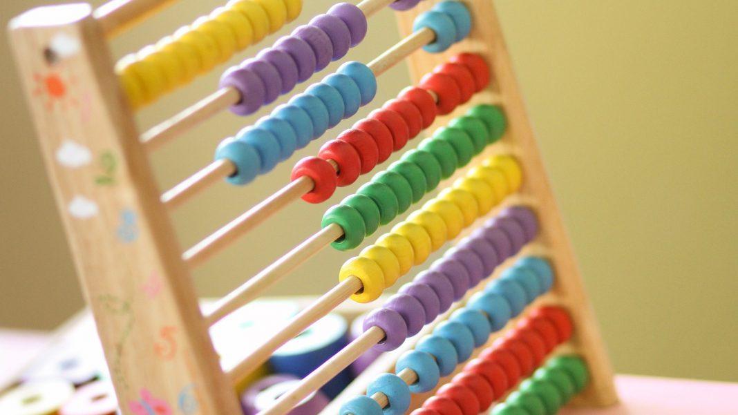Un calcolatore specifico per PMDD