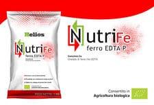 NutriFe