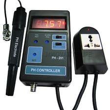 ph controller s l225