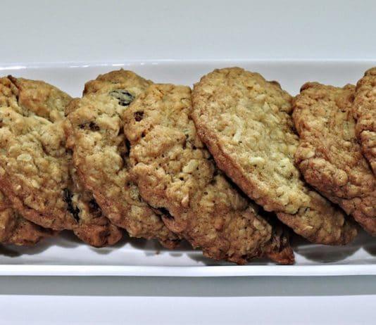 Privacy e Cookie policy