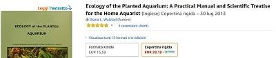 Link Amazon EN