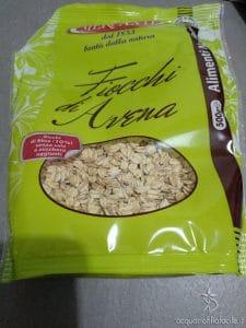 cereali