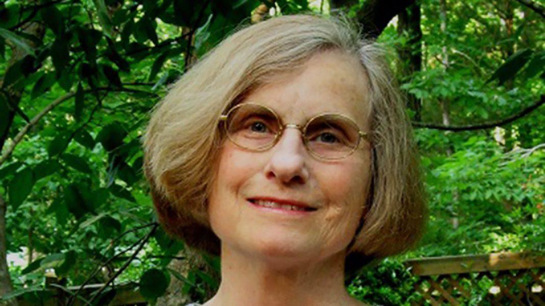 Le interviste di AF: Diana Walstad