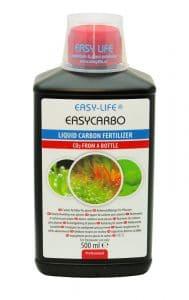 Fertilizzanti Easy-Life Carbo