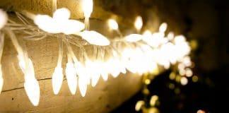 Potenziamento illuminazione Juwel Rio 125