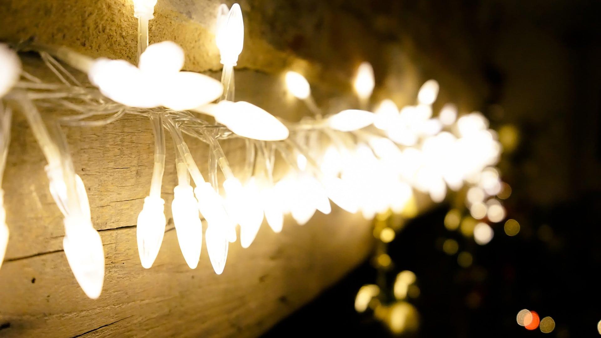 Potenziamento illuminazione juwel rio acquariofilia facile