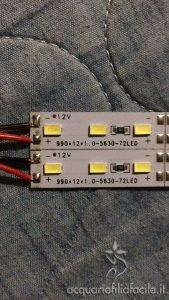 LED 5630