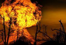 Reattore CO2 fai da te potenziato