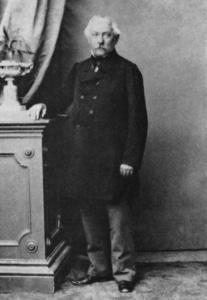 H.W. Schott